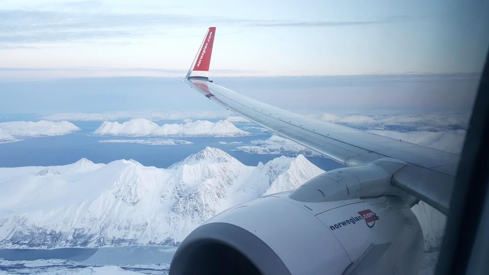 norwegian-airline-eyes-access-siberian-corridor