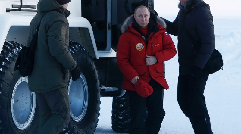 putin-instructs-government-to-speed-up-arctic-development