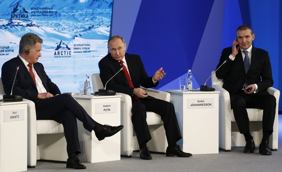 putin-says-climate-change-might-not-be-human-made