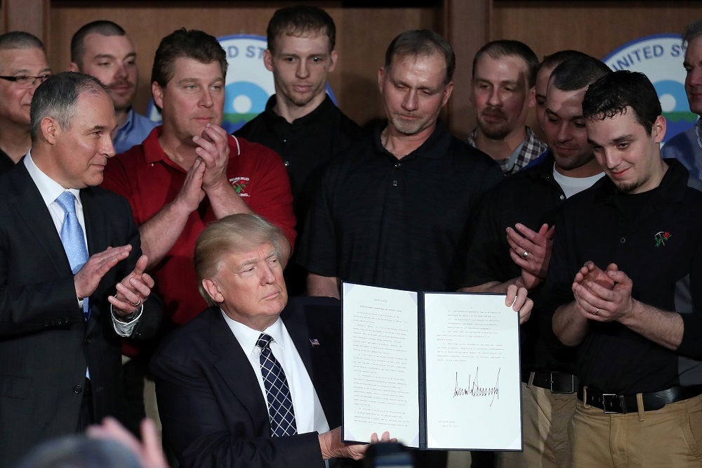 trump-repeal-of-climate-rule-wont-immediately-affect-alaska