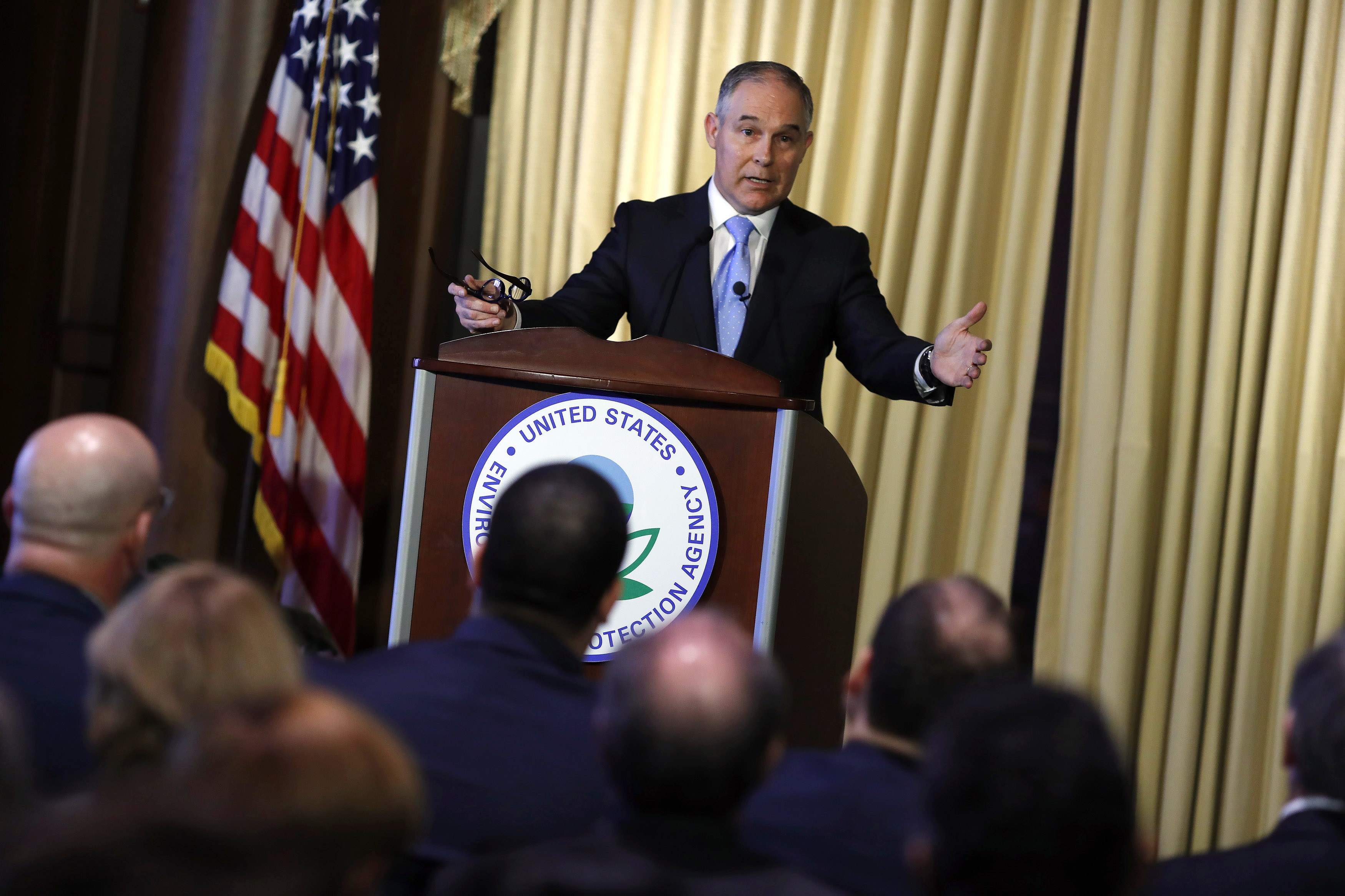 what-alaska-stands-lose-major-cuts-environmental-protection-agency-budget