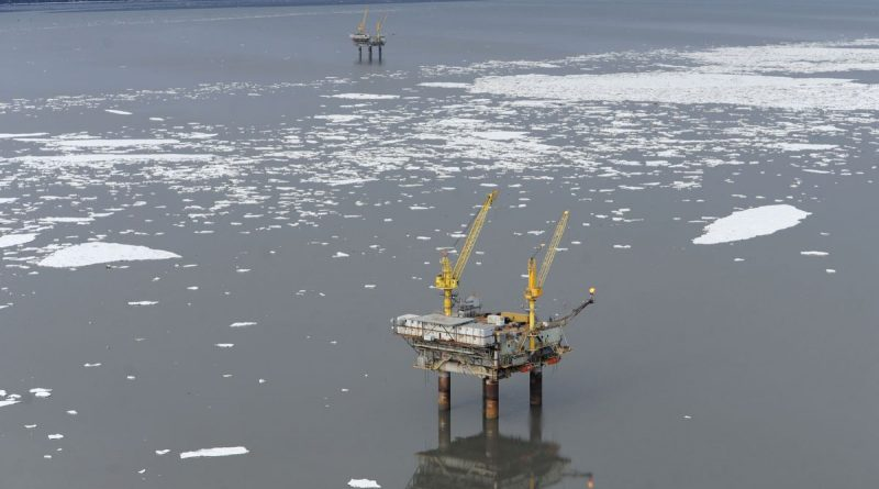 officials-oil-no-longer-leaking-from-cook-inlet-pipeline-but-scope-and-cause-of-spill-still-unknown