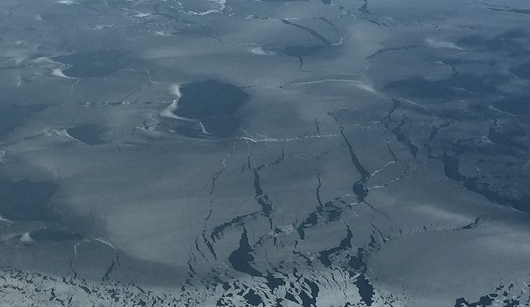 arctic-ocean-on-track-to-be-ice-free-in-summer-by-2040-say-scientists-2