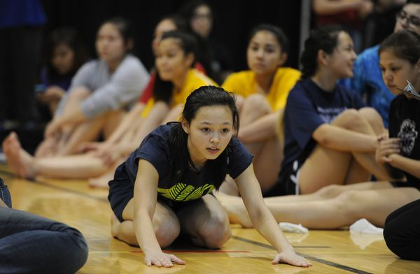 at-native-youth-olympics-in-alaska-free-the-mind-and-the-body-will-follow-1