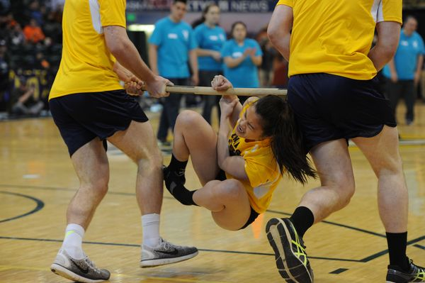 at-native-youth-olympics-in-alaska-free-the-mind-and-the-body-will-follow-2