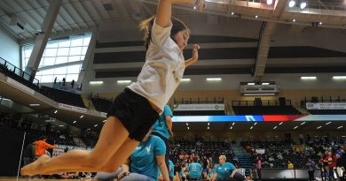 at-native-youth-olympics-in-alaska-free-the-mind-and-the-body-will-follow