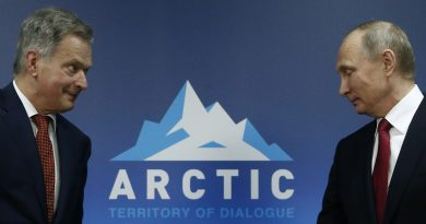 blog-cooperation-with-russia-in-the-arctic-makes-sense-an-arctic-summit-does-not