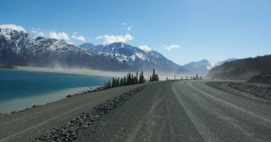 blog-obituary-for-an-arctic-river-1
