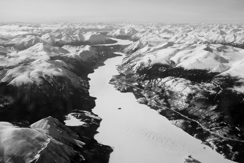 blog-obituary-for-an-arctic-river-2
