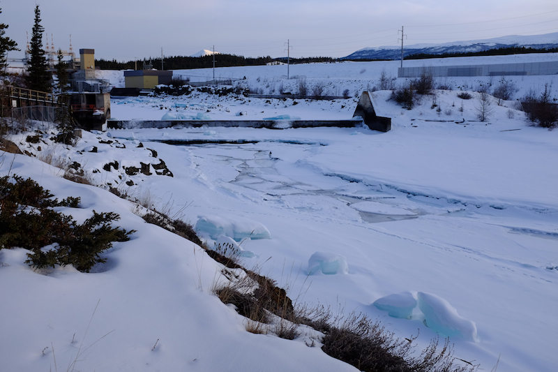 blog-obituary-for-an-arctic-river-3