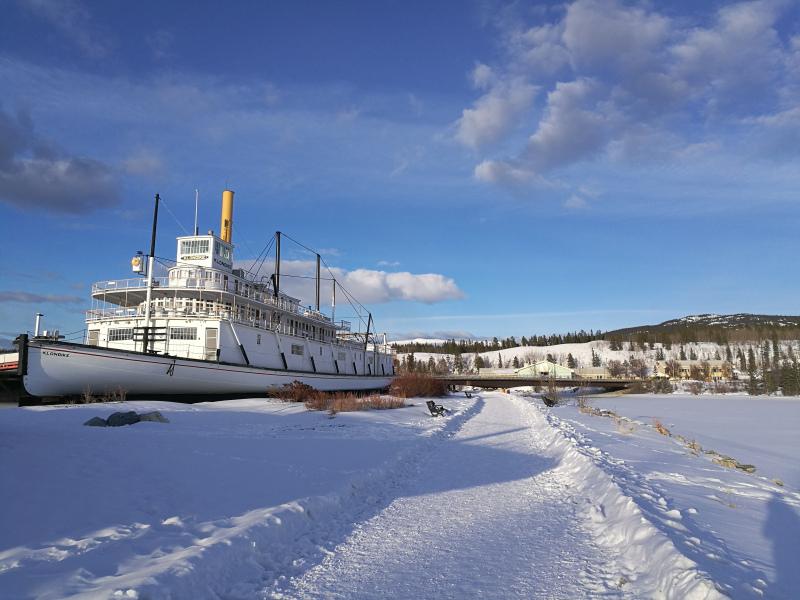 blog-obituary-for-an-arctic-river-4