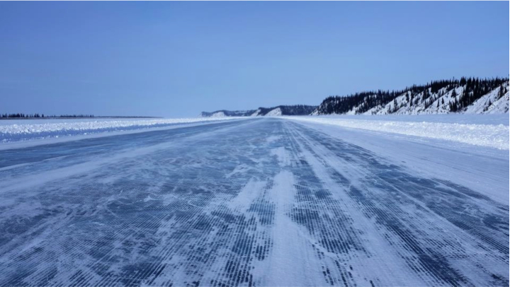 blog-obituary-for-an-arctic-river-5