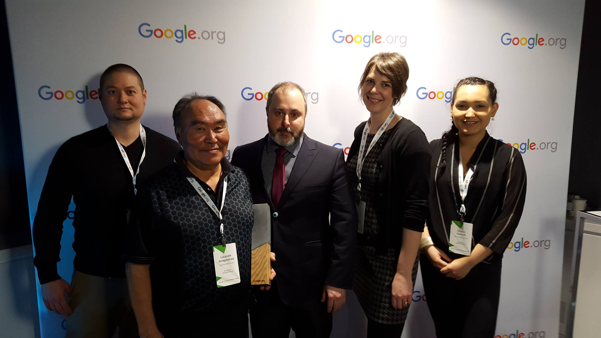 canadian-ngo-wins-google-750k-grant-to-map-changing-sea-ice-using-traditional-inuit-knowledge-1