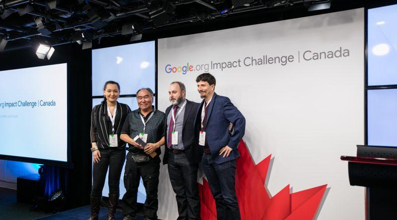 canadian-ngo-wins-google-750k-grant-to-map-changing-sea-ice-using-traditional-inuit-knowledge