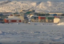 Canadian province of Quebec puts Arctic on international agenda