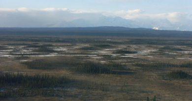alaska-controversial-coal-mine-shelved-after-investor-backs-out