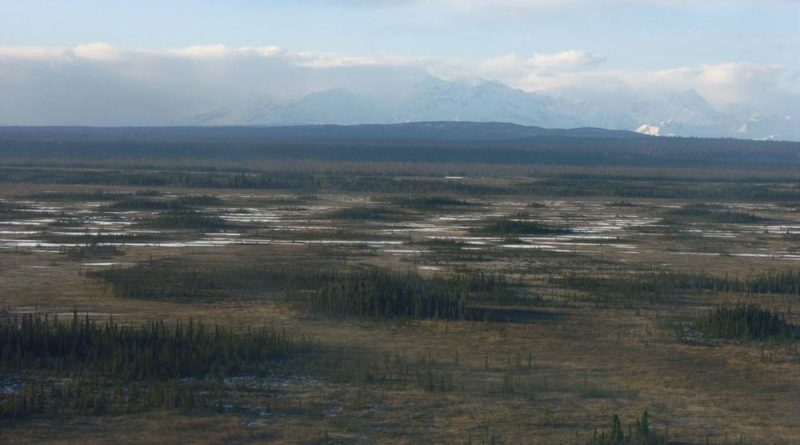 alaska-controversial-coal-mine-shelved-after-investor-backs-out
