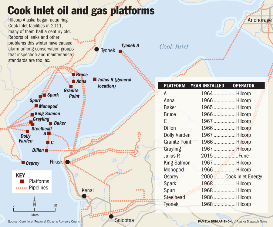 antiquated-cook-inlet-pipelines-targeted-amid-busy-season-for-oil-and-gas-leaks-1