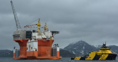 barents-sea-oil-production-more-troublesome-than-expected-for-eni