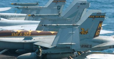 northern-edge-military-exercise-again-brings-unease-to-alaska-coastal-towns