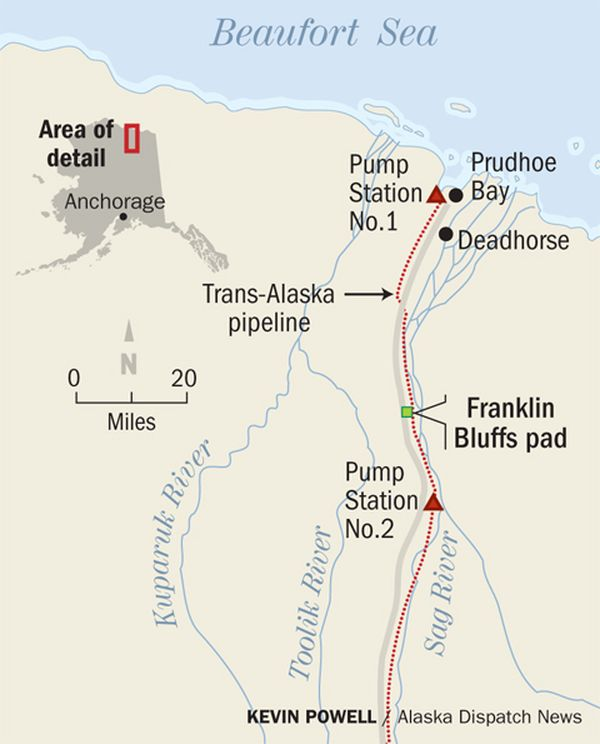 explorer-plans-first-test-of-fracking-potential-in-alaska-north-slope-shale-1