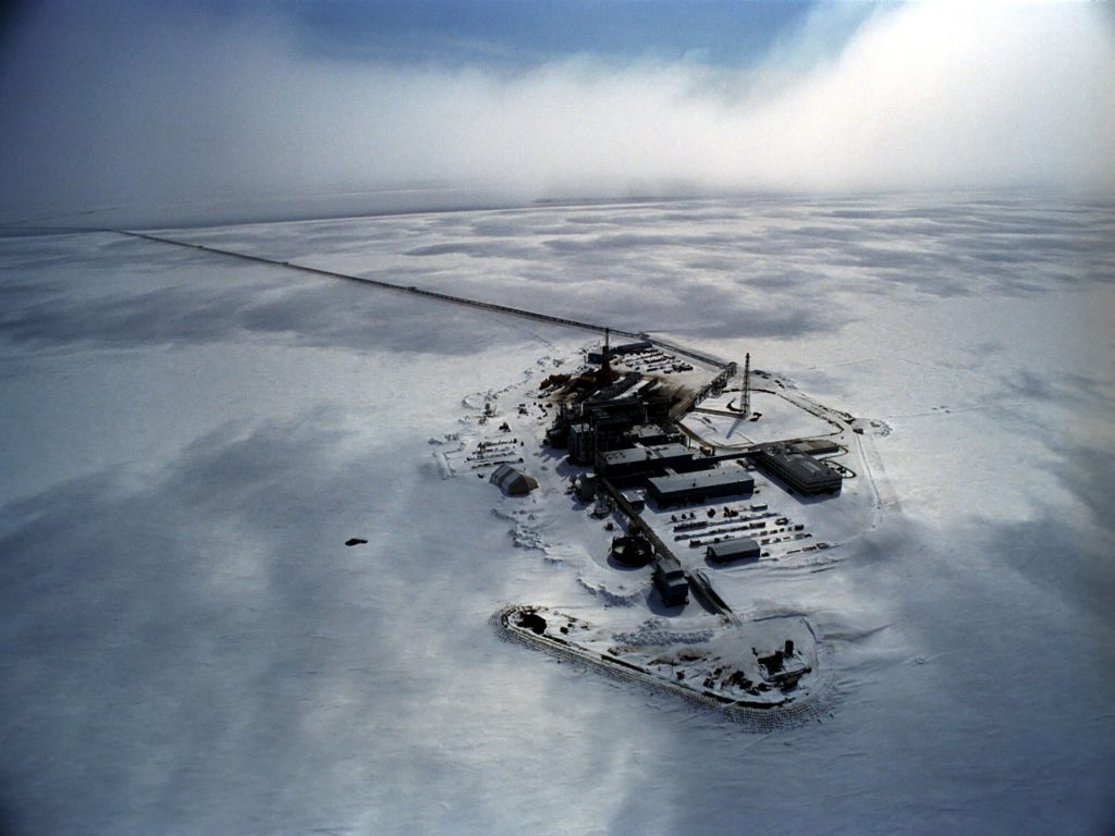 explorer-plans-first-test-of-fracking-potential-in-alaska-north-slope-shale