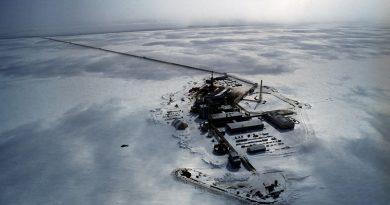 explorer-plans-first-test-of-fracking-potential-in-alaska-north-slope-shale