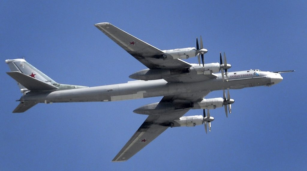 feature-interview-how-should-u-s-deal-with-russian-bombers-buzzing-alaskan-airspace