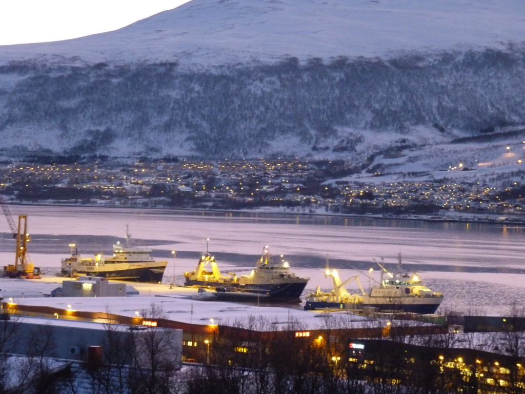 finland-courts-us-rivals-russia-and-china-in-bid-for-key-role-in-arctic-power-game-2