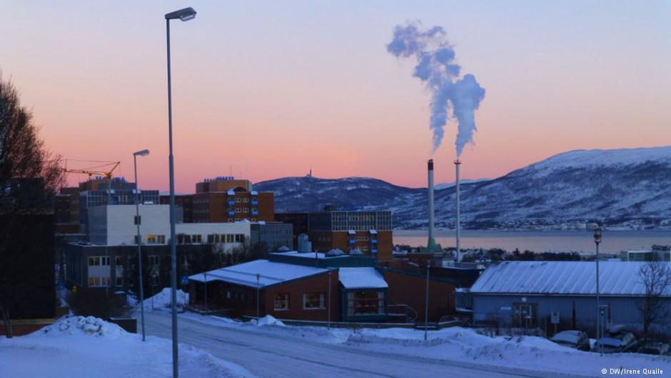 finland-courts-us-rivals-russia-and-china-in-bid-for-key-role-in-arctic-power-game-6
