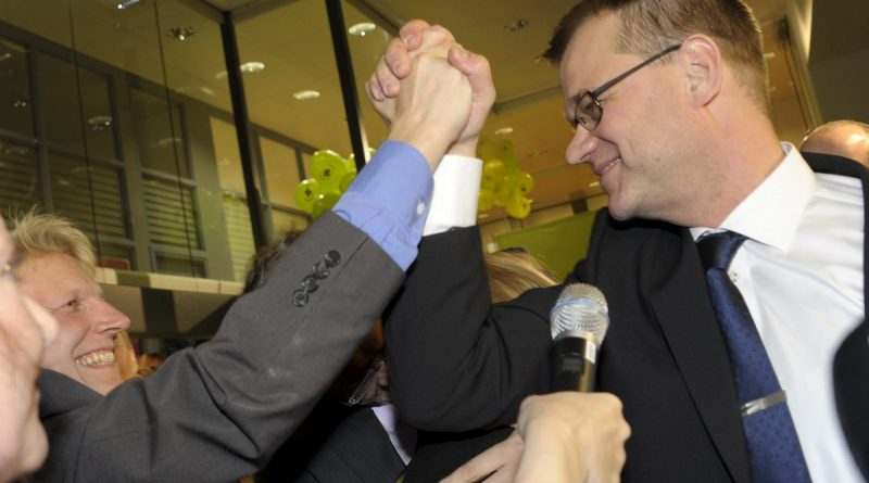 finnish-government-new-ministers-named-as-cabinet-grows