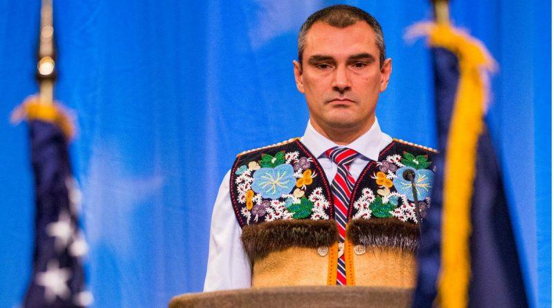 arctic-alaskas-arctic-policy-adviser-falls-victim-to-fake-news-in-russia