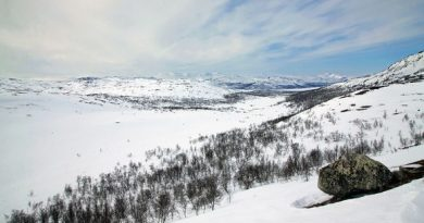 fourth-year-in-a-row-march-temperatures-milder-than-normal-in-finland