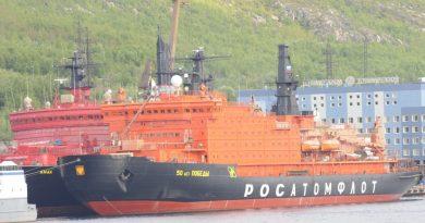 fsb-fears-terror-at-nuclear-installations-in-murmansk-region-1
