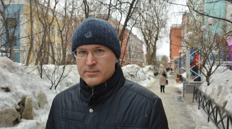 fsbs-infiltration-of-russian-political-party-parnas-aimed-at-norway