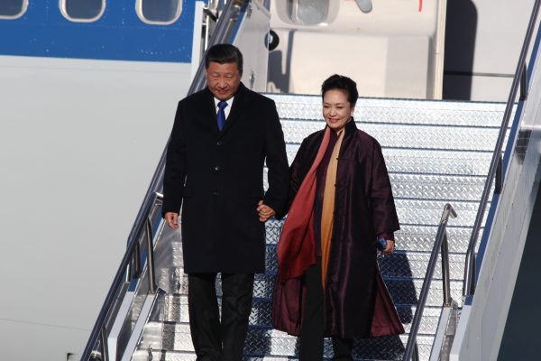 following-trump-visit-chinese-president-stops-in-anchorage-to-meet-with-alaska-governor