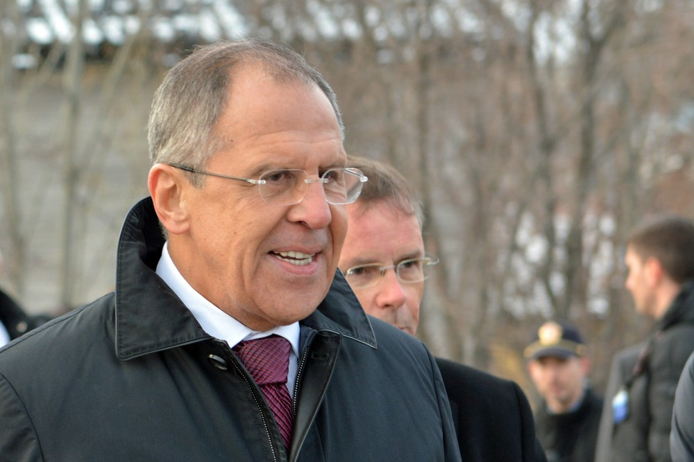 lavrov-heads-to-finland-first-then-alaska