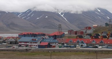 moscow-says-nato-meeting-in-the-arctic-is-a-provocation