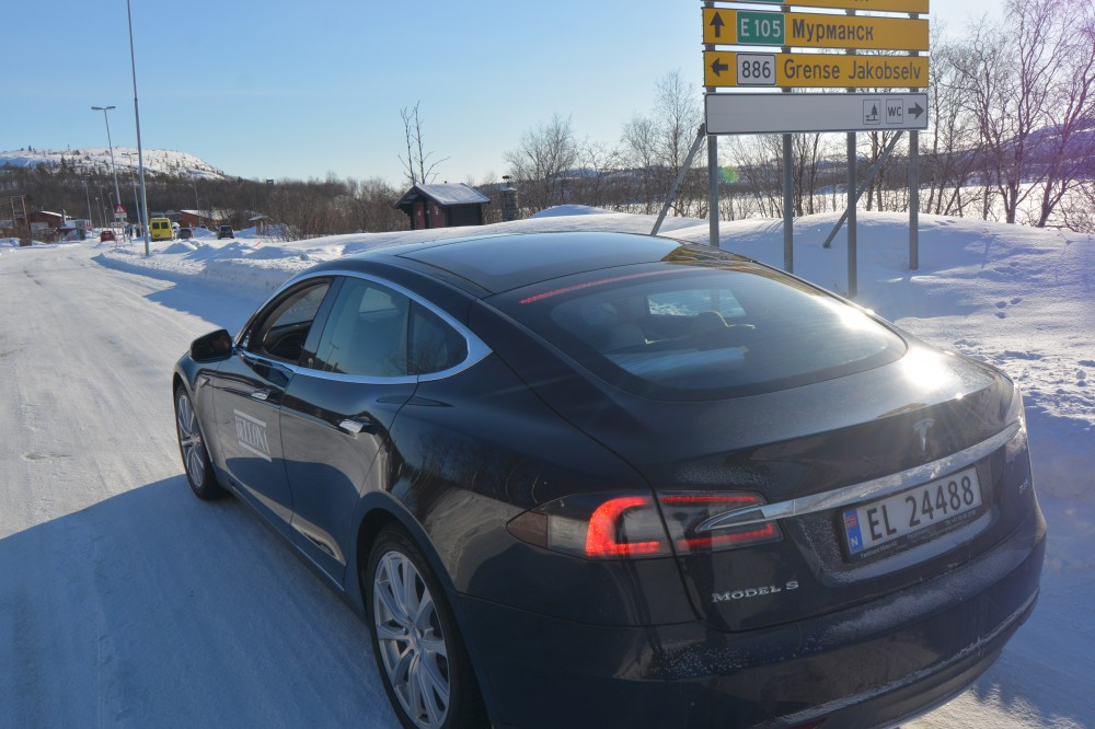 northern-sweden-cities-on-shortlist-for-battery-gigafactory-1
