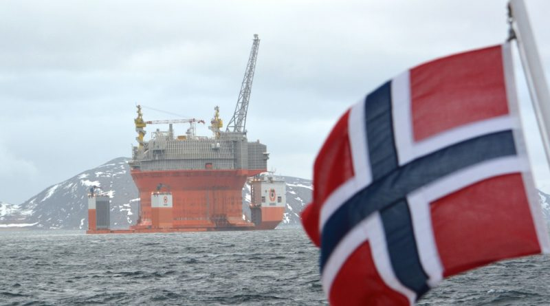 norway-doubles-arctic-oil-estimates