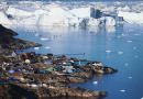 Q&A: Impact assessments in the Arctic – What Canada and Greenland can learn from each other