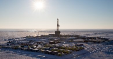 rosneft-starts-drilling-of-northernmost-russian-shelf-well