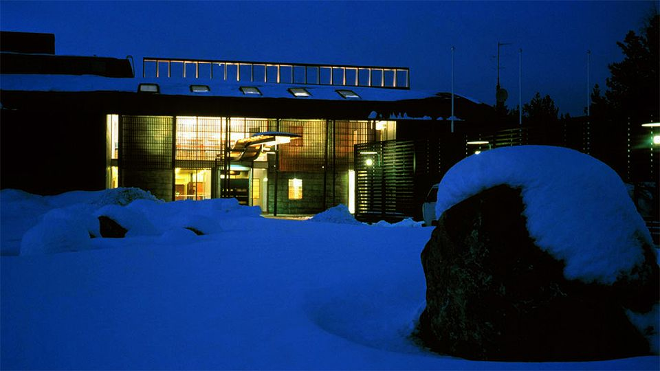 finnish-national-museum-returns-thousands-of-artefacts-to-indigenous-sami-people