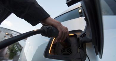 swedish-county-sees-surge-in-car-charging-stations