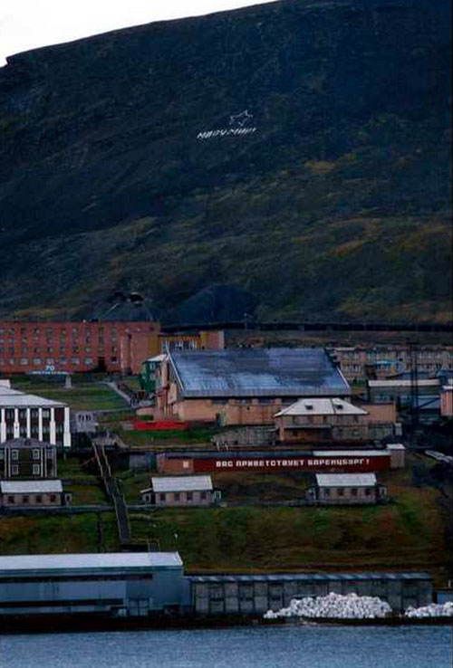 tourism-outdoes-coal-in-svalbard-norway-settlement-1