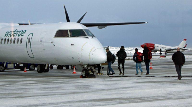 longer-runway-for-bigger-planes-in-kirkenes-northern-norway