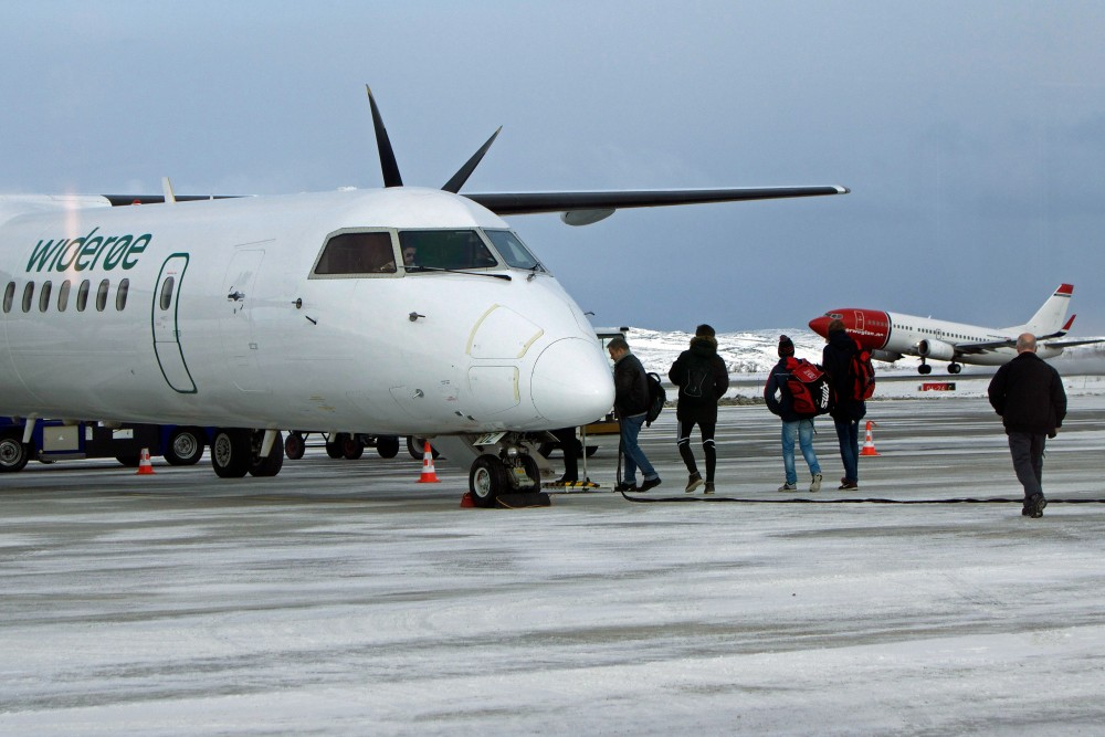 longer-runway-for-bigger-planes-in-kirkenes-northern-norway