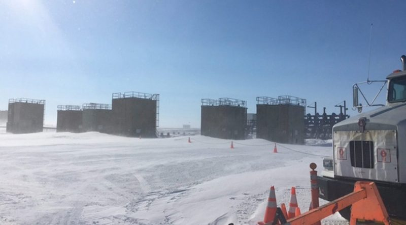 with-a-leaking-north-slope-well-controlled-experts-seek-answers-about-what-happened