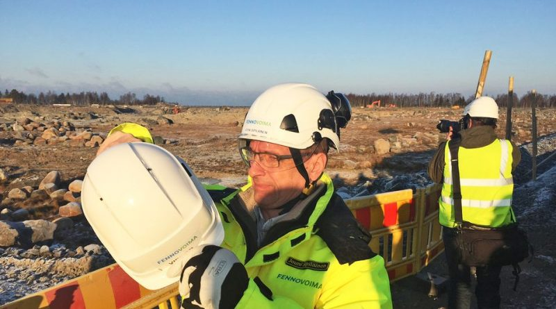 delays-over-safety-clearance-building-permit-nuclear-project-finland