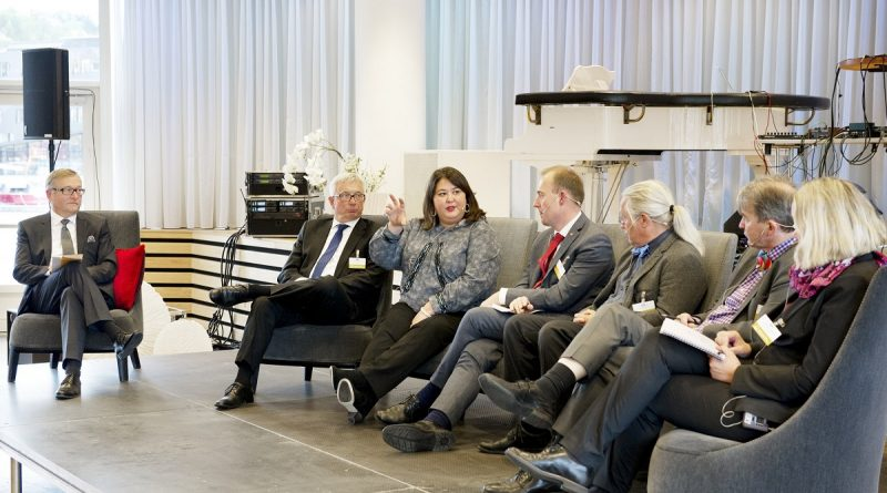 alaska-native-tara-sweeney-steps-down-as-head-of-arctic-economic-council-2